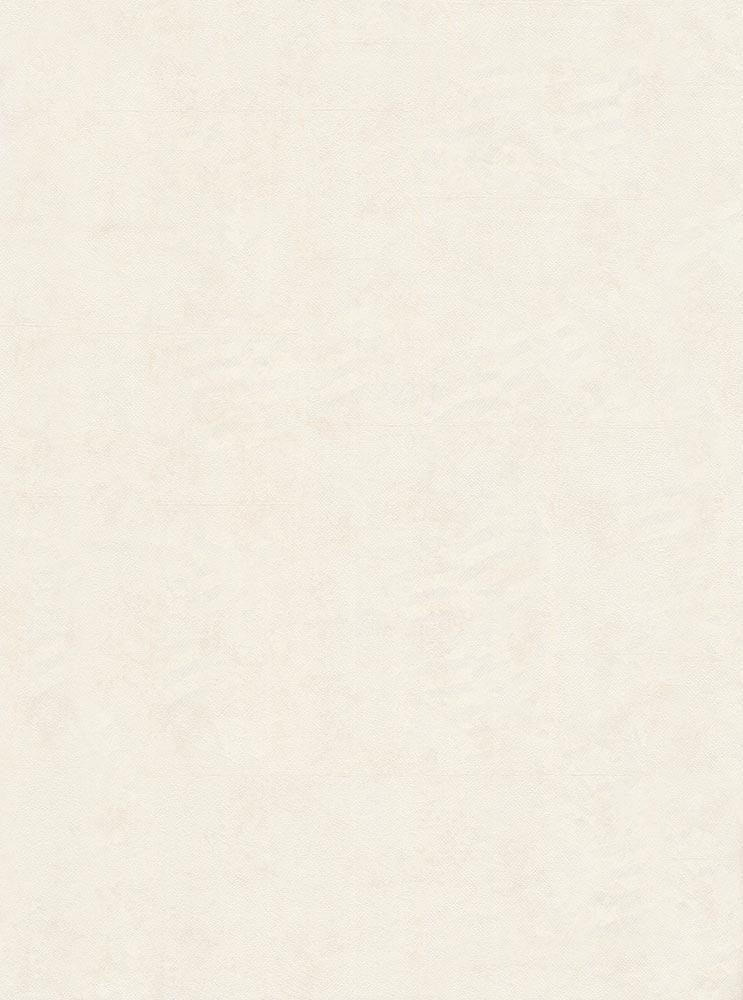 کاغذ دیواری هیوا 1072