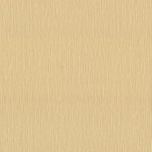کاغذ دیواری تایماز 1102