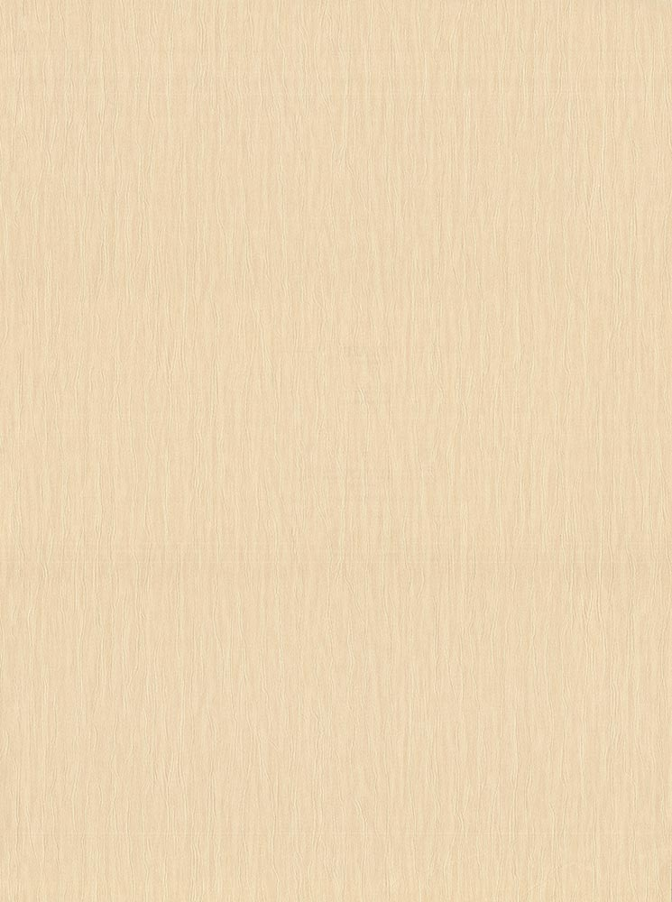 کاغذ دیواری تایماز 1104