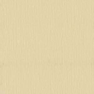 کاغذ دیواری تایماز 1106