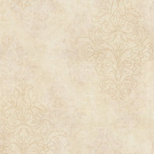 کاغذ دیواری تایماز 1108