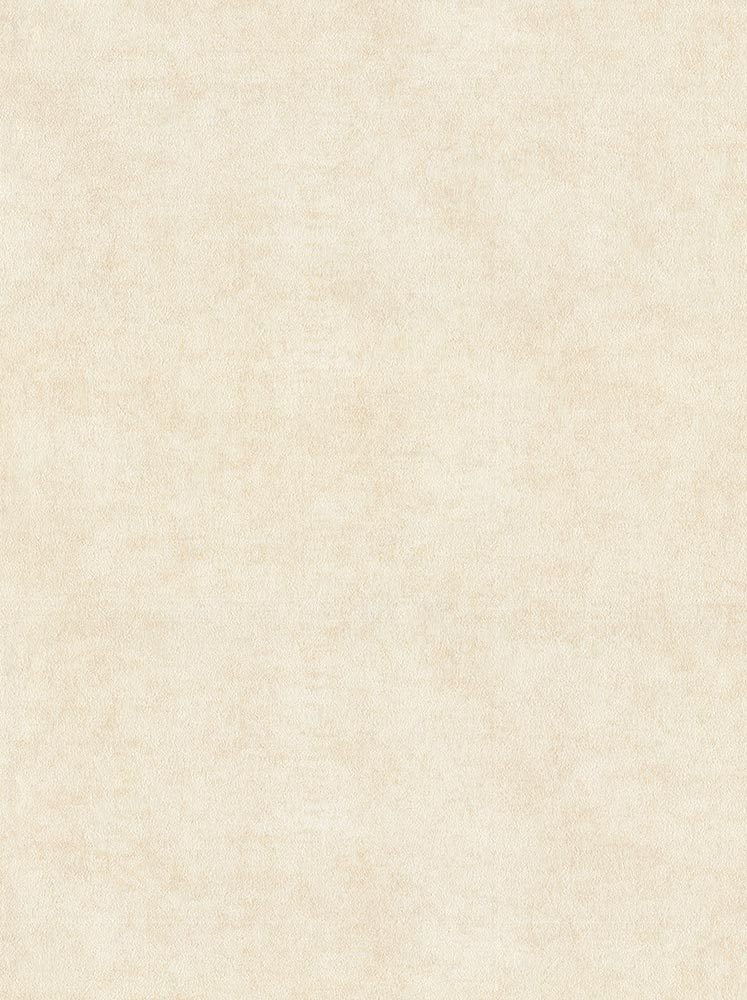 کاغذ دیواری تایماز 1109