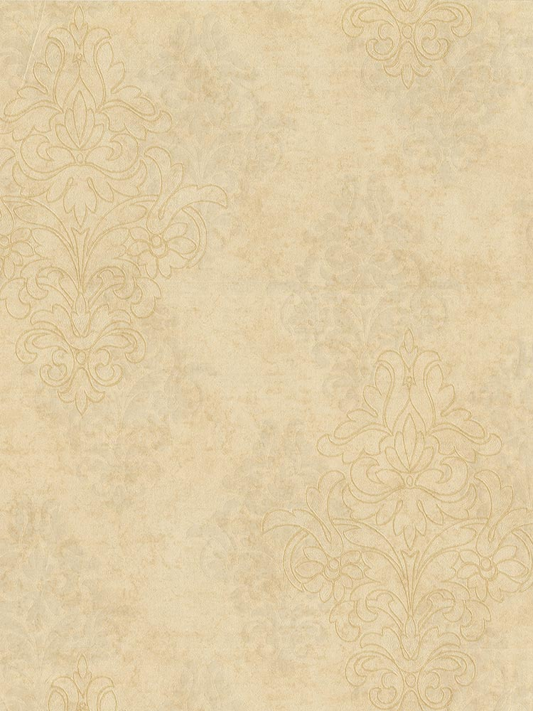 کاغذ دیواری تایماز 1110