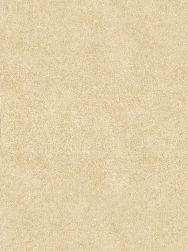 کاغذ دیواری تایماز 1111