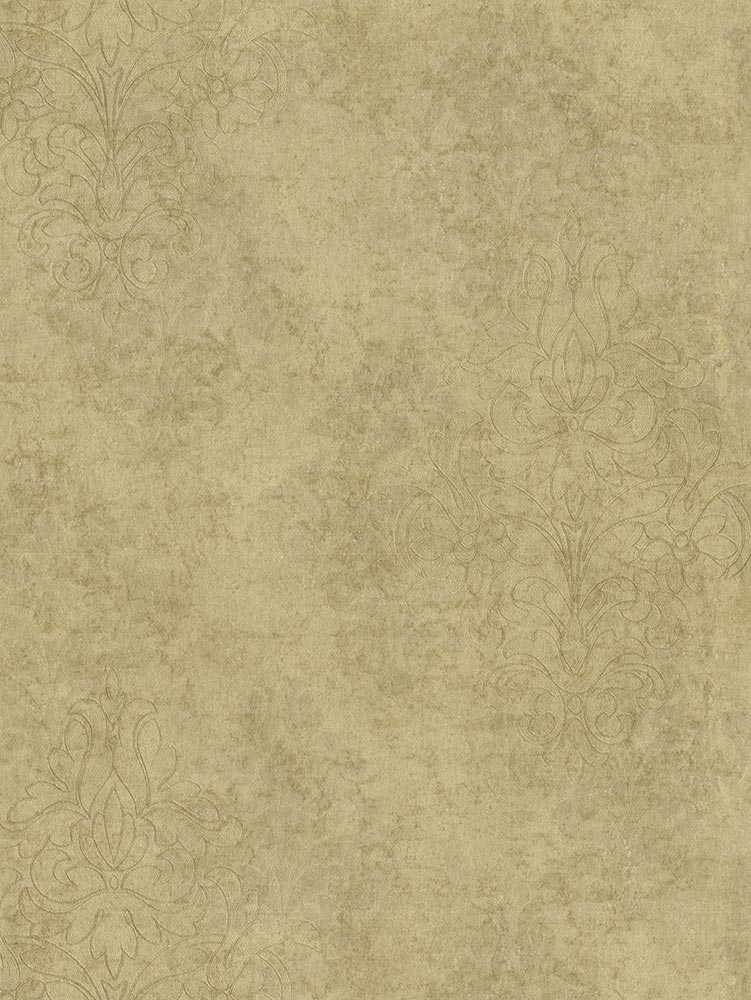 کاغذ دیواری تایماز 1112