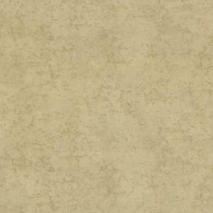 کاغذ دیواری تایماز 1113