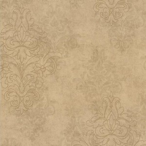 کاغذ دیواری تایماز 1114