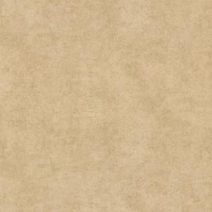 کاغذ دیواری تایماز 1115