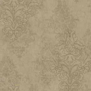 کاغذ دیواری تایماز 1116