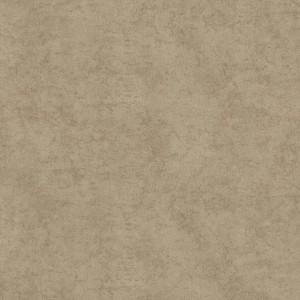 کاغذ دیواری تایماز 1117