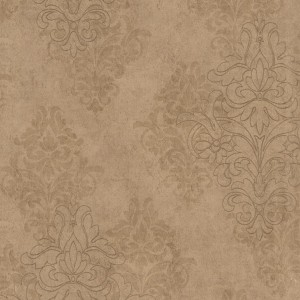کاغذ دیواری تایماز 1118