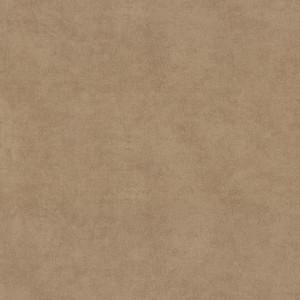 کاغذ دیواری تایماز 1119