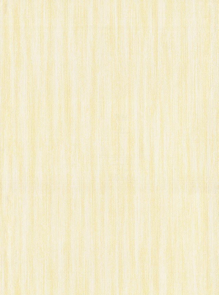 کاغذ دیواری تایماز 1121
