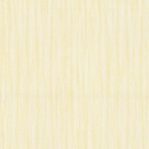 کاغذ دیواری آنالی کد 1121