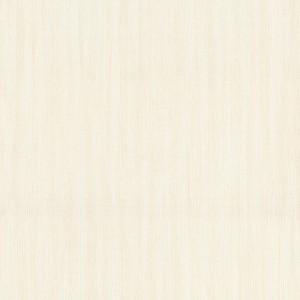 کاغذ دیواری تایماز 1123