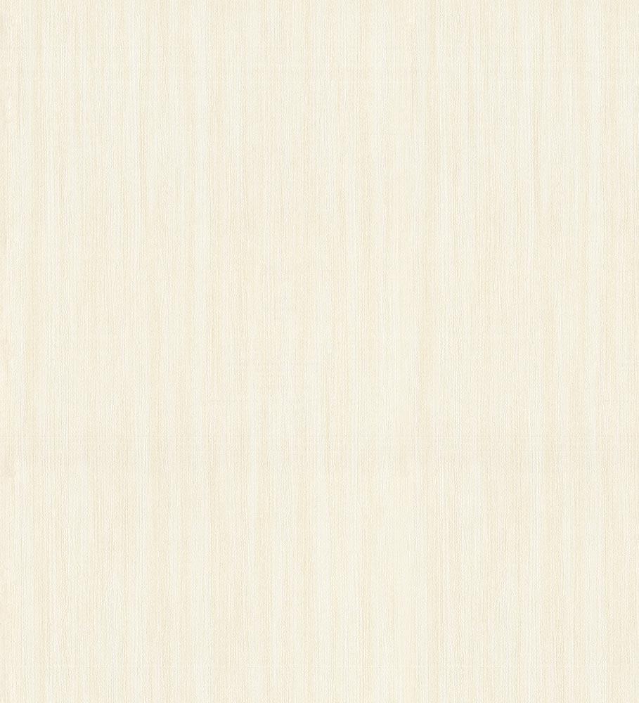 کاغذ دیواری آنالی کد 1123