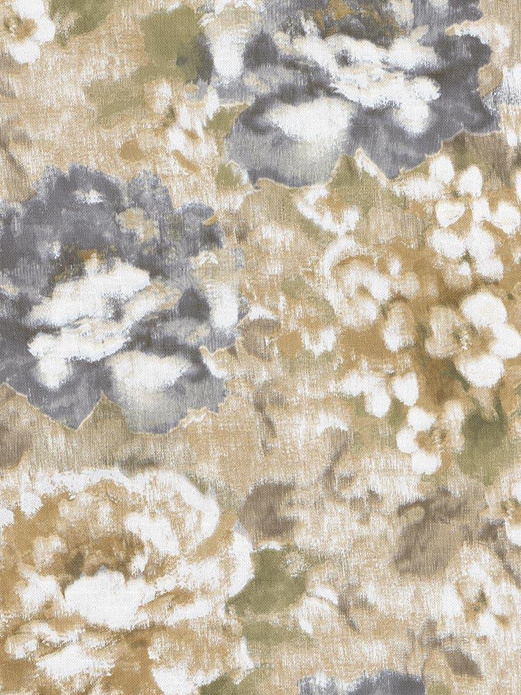 کاغذ دیواری تایماز 1124