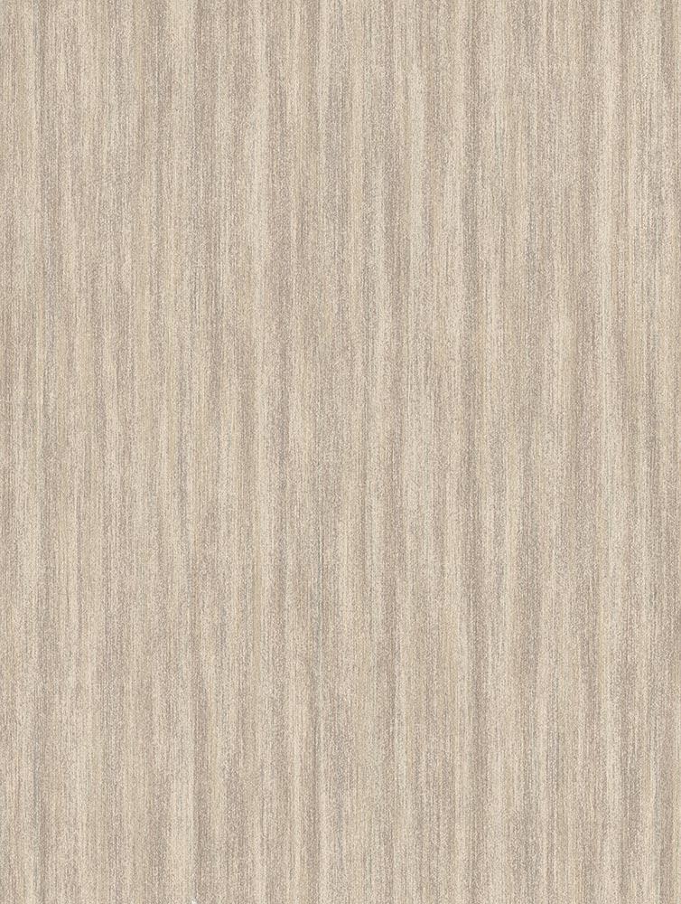 کاغذ دیواری تایماز 1125