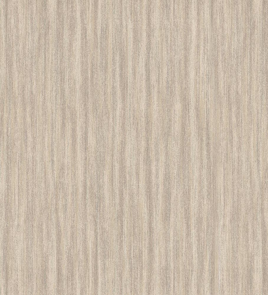 کاغذ دیواری آنالی کد 1125
