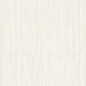 کاغذ دیواری آنالی کد 1127