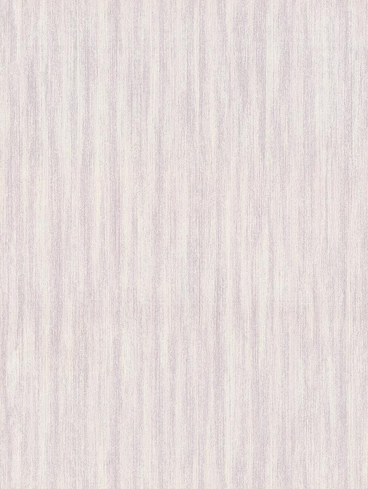 کاغذ دیواری تایماز 1130