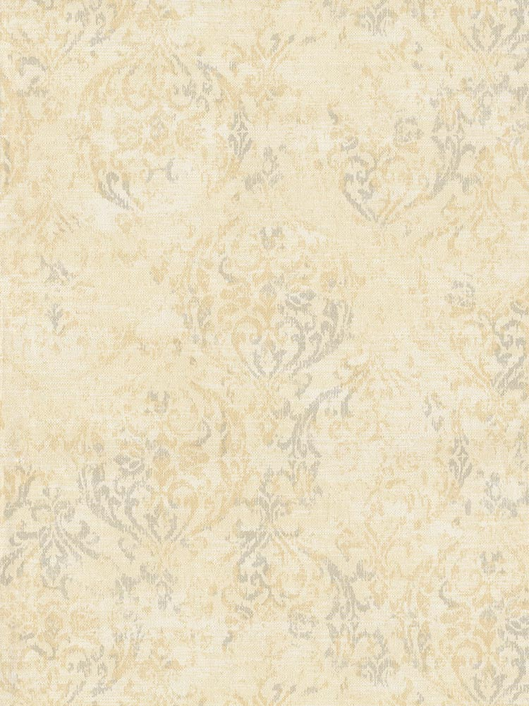کاغذ دیواری تایماز 1132