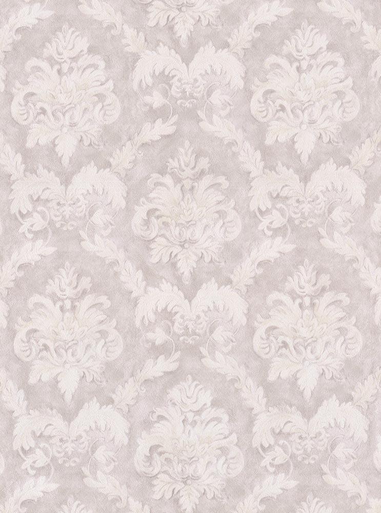 کاغذ دیواری تایماز 1137