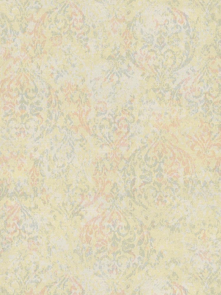 کاغذ دیواری تایماز 1138