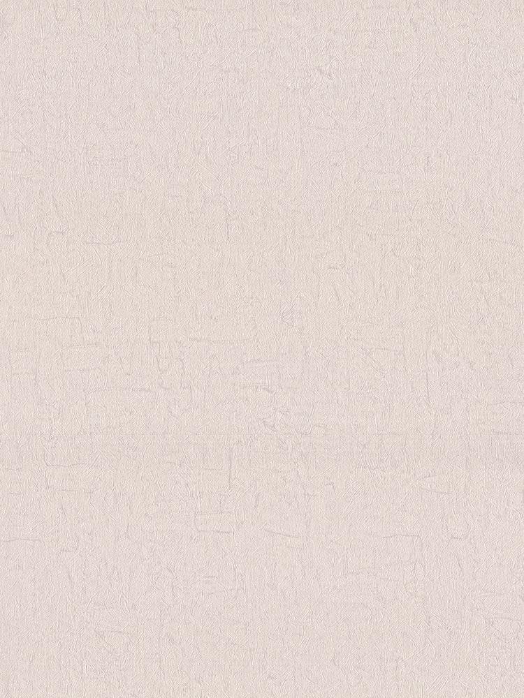 کاغذ دیواری تایماز 1147
