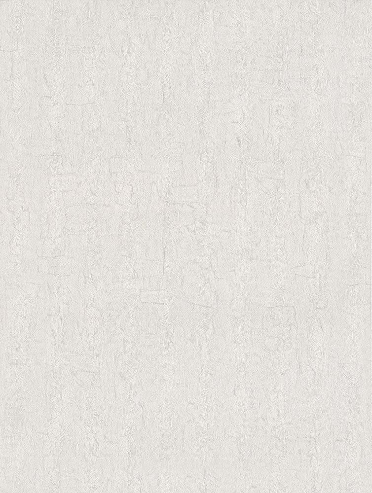 کاغذ دیواری تایماز 1154