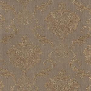 کاغذ دیواری ریما 1401