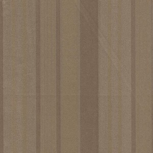 کاغذ دیواری ریما 1402