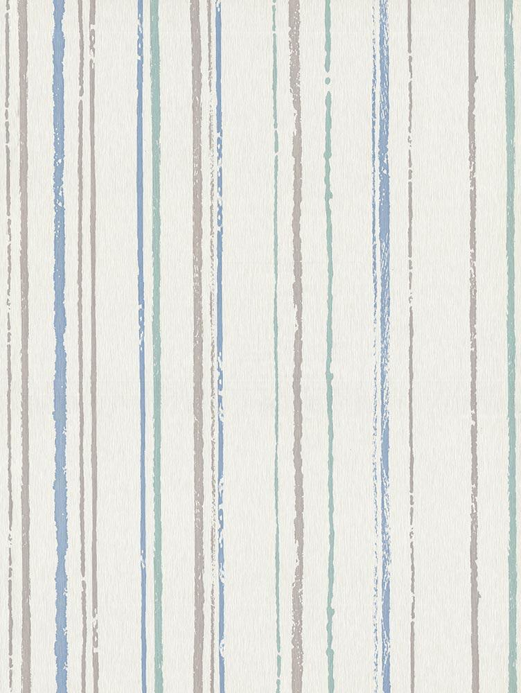کاغذ دیواری ریما 1403