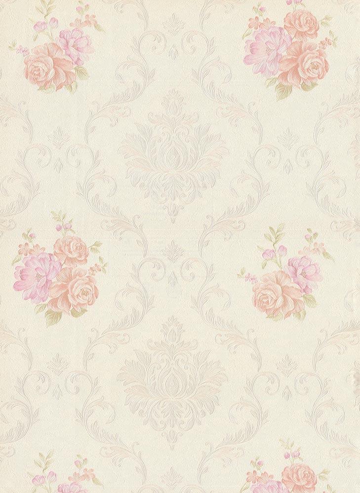 کاغذ دیواری ریما 1404