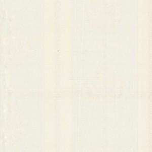کاغذ دیواری ریما 1405