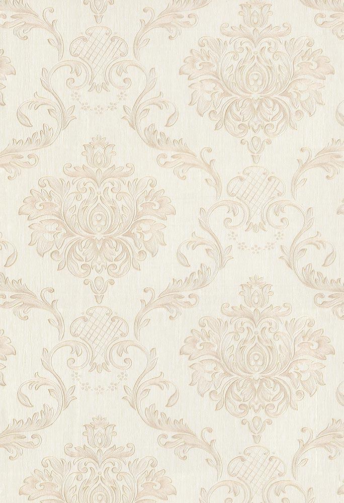 کاغذ دیواری ریما 1407