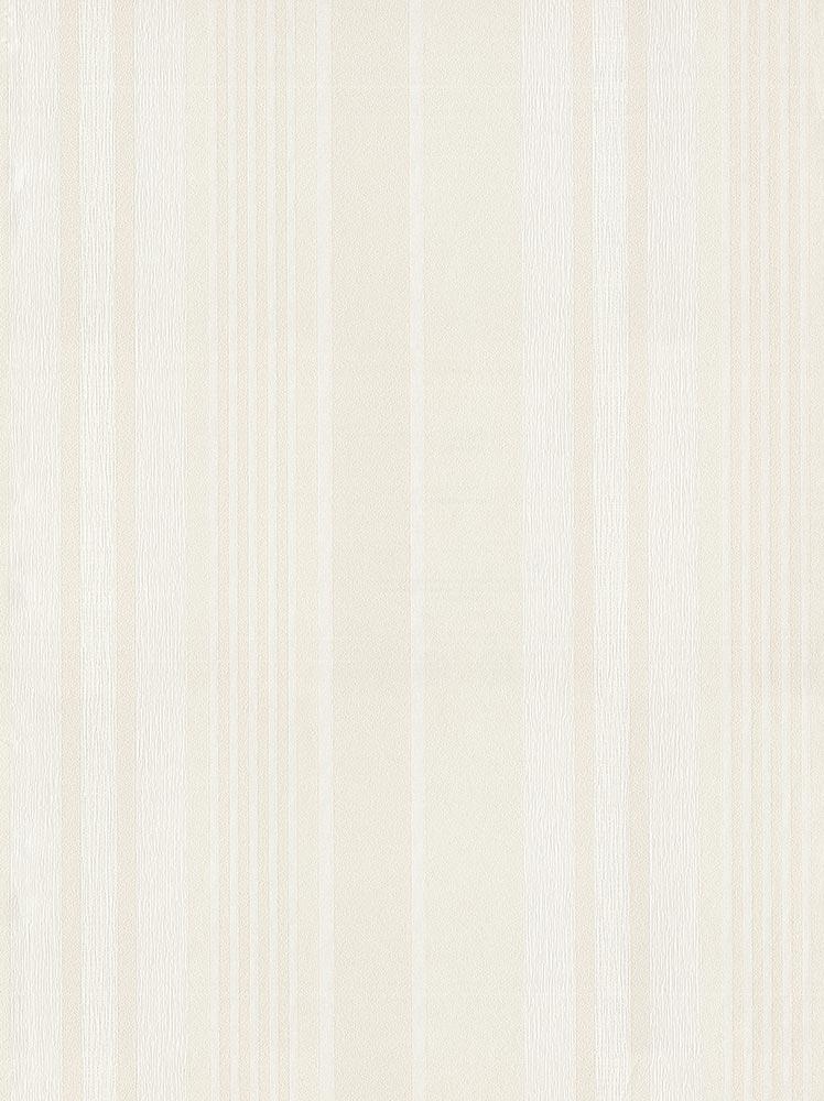 کاغذ دیواری ریما 1408