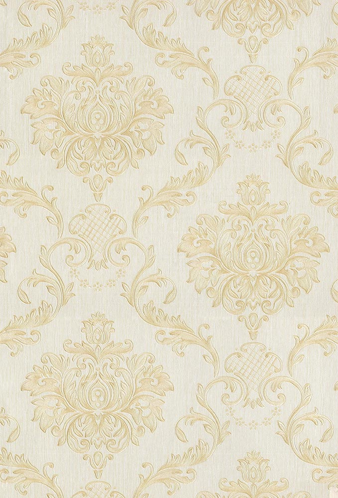 کاغذ دیواری ریما 1409