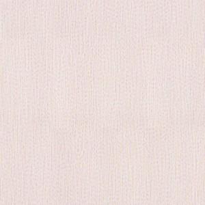 کاغذ دیواری ریما 1412