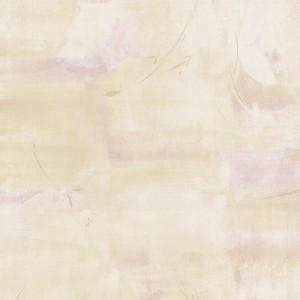 کاغذ دیواری ریما 1413