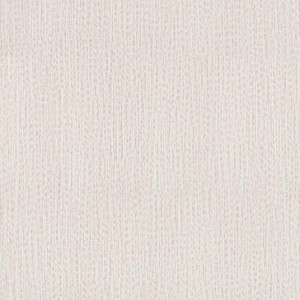 کاغذ دیواری ریما 1415