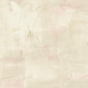 کاغذ دیواری ریما 1416