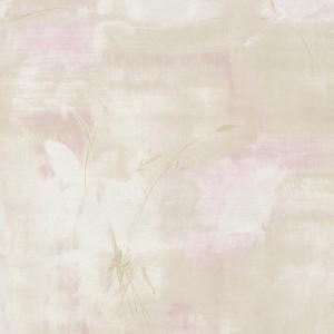 کاغذ دیواری ریما 1418