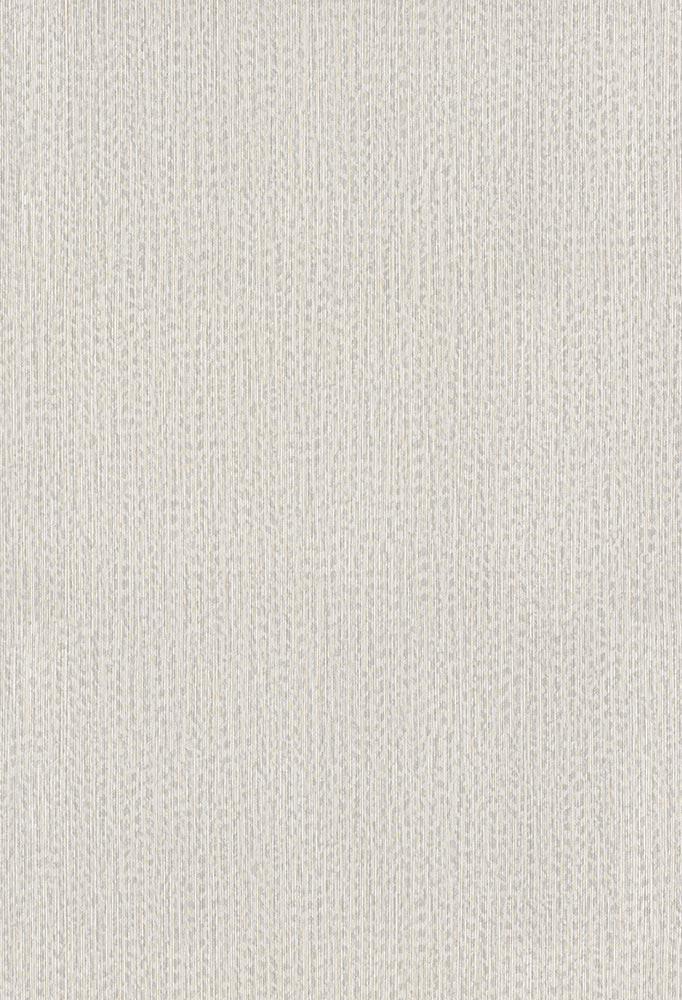 کاغذ دیواری ریما 1420