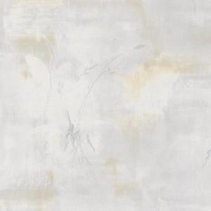 کاغذ دیواری ریما 1421