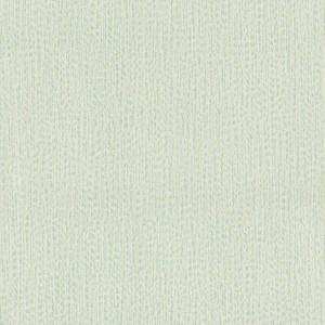 کاغذ دیواری ریما 1423