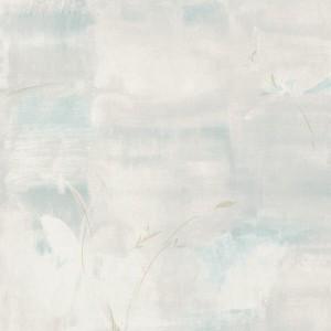 کاغذ دیواری ریما 1424