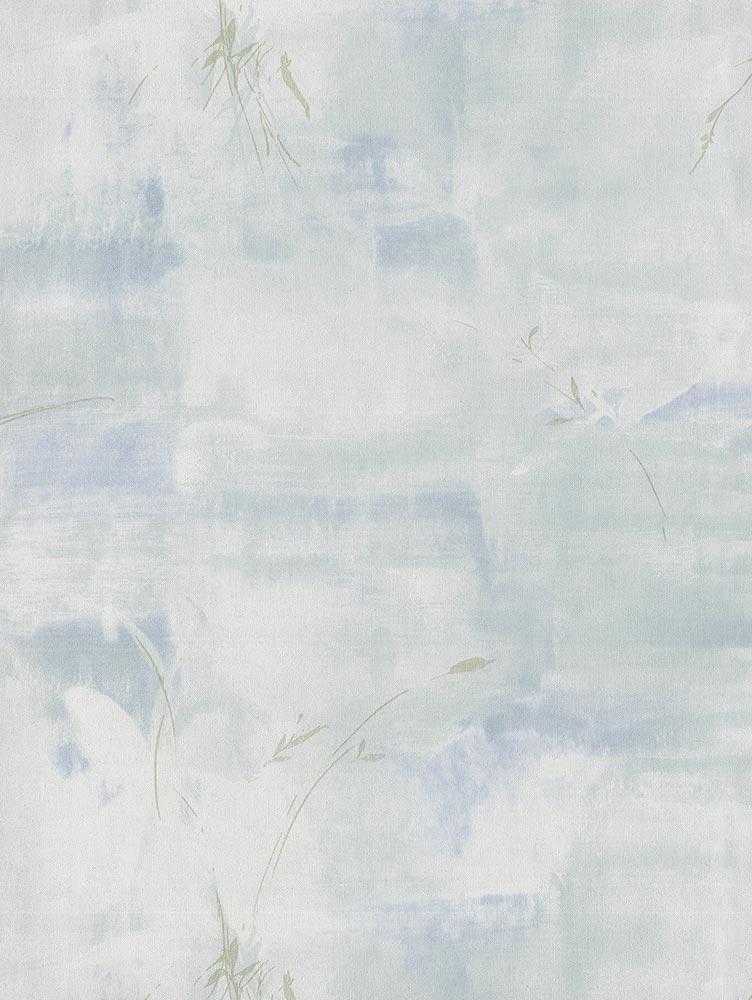کاغذ دیواری ریما 1427