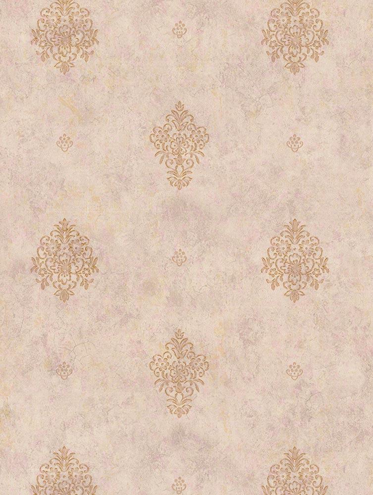 کاغذ دیواری ریما 1428