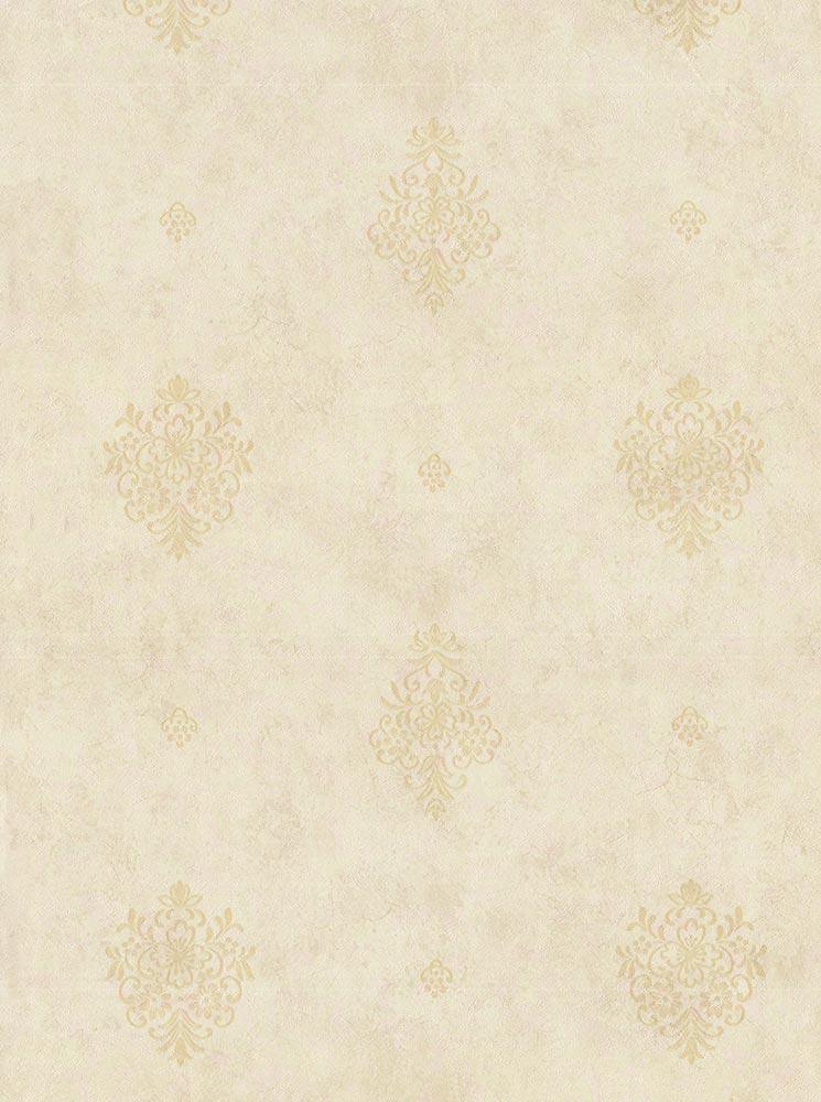 کاغذ دیواری ریما 1430